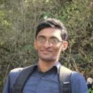 @jigarshah