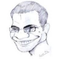 @maikelgonzalez