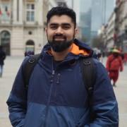 Why the function `rpmUtils arch getArchList()` returns i386, i486