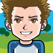 avatar mespeche