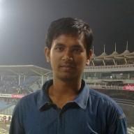 @akramulhaq