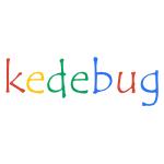 @kedebug