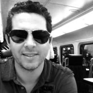 @albertovasquez