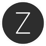 @zillem