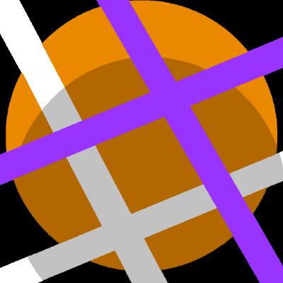 GitHub - BiStormLLC/sandy: Multicast Server for Internal
