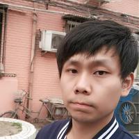 hqwang