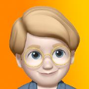 @henrik