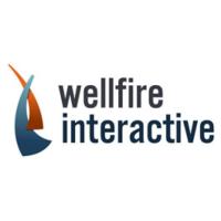@wellfire