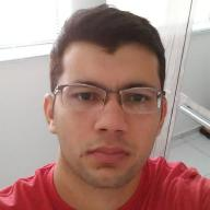 @constanciobgn