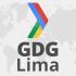 @GDGLima