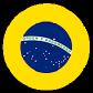 @odoo-brazil