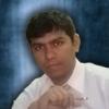 @KDharmindar