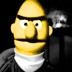 Bert Belder