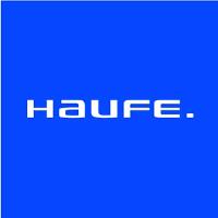 @Haufe-Lexware