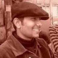 @dharmdip