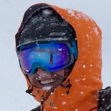 skiiver ( Steve )