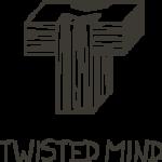 @twistedmind