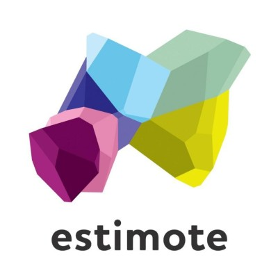 GitHub - Estimote/Android-Fleet-Management-SDK: Estimote Fleet