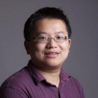 profile picture for Ed Wei