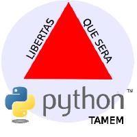 @PythonTriangulo