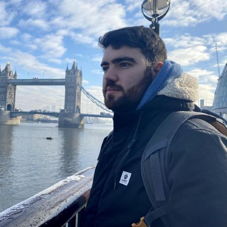João Vilaça