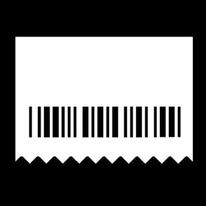 escpos-printer-db