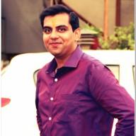 @abhisahara
