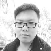 @lihongjie0209