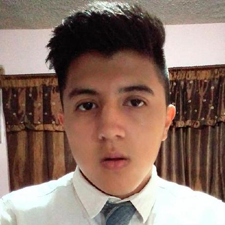 Jose Angel Cantu Ramirez's avatar