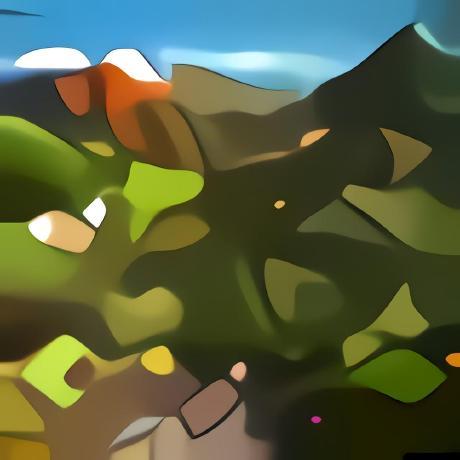 Sebastian Speitel's avatar