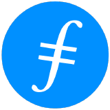 @filecoin-project