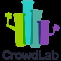 @crowdlab-uk