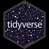 @tidyverse