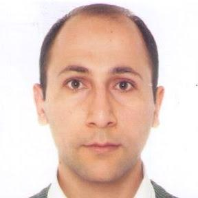 Muhammed Fatih Talu