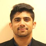 @arafatmohammed