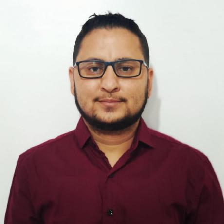 DBeaver免费通用数据库管理器和SQL客户端 - Java开发 - 评论 | CTOLib码库