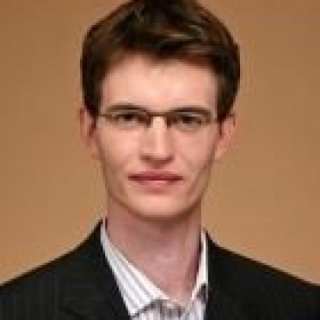 Steffen Jurrack