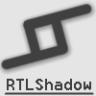@RTLShadow