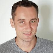 @Leonid-Yeromin