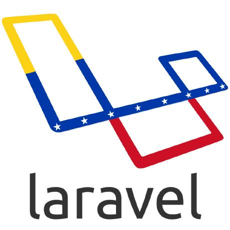 LaravelVe