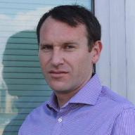 Philip Kalinsky