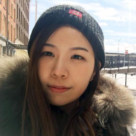 Hayley Hwang