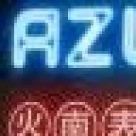 @AzulNeon