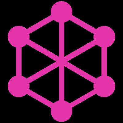 GitHub - graphql-compose/graphql-compose-mongoose: Mongoose model
