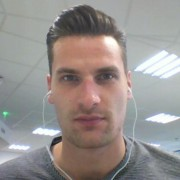 @sebastienboulogne