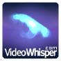 @videowhisper