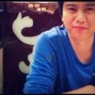 @huan9huan
