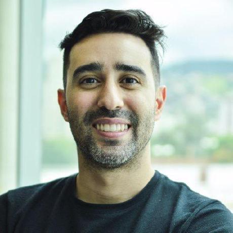 João Felipe de Medeiros Moreira
