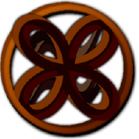 atom-base