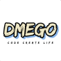 @dmego